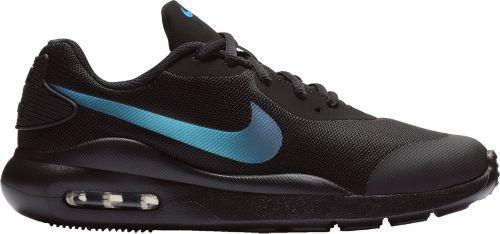 reputable site efb09 93965 Nike Kids  Grade School Air Max Oketo Shoes