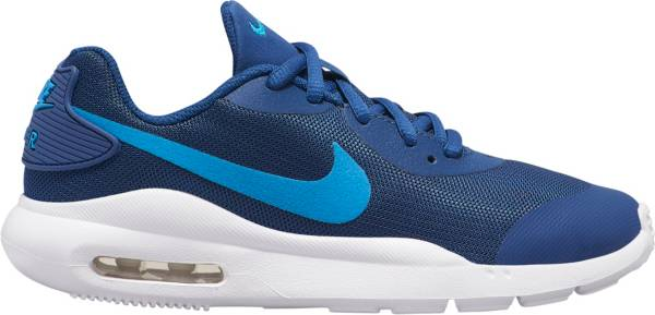Nike Kids' Grade School Air Max Oketo Shoes product image