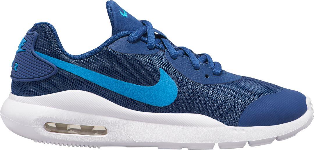 Nike Men's Air Max Oketo Shoes | DICK'S Sporting Goods
