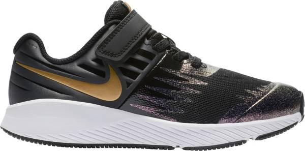 Nike Kids' Preschool Star Runner Running Shoes product image
