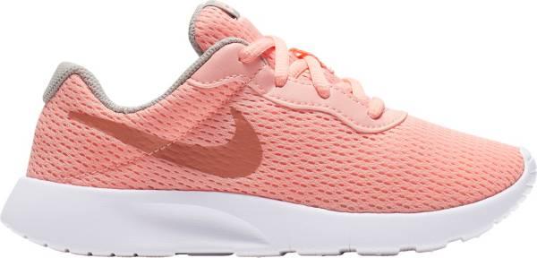 Nike Kids' Preschool Tanjun Fade Shoes product image