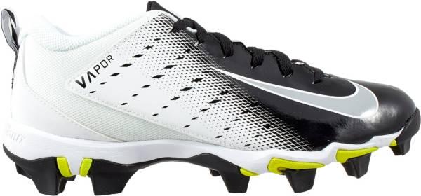 Nike Kids' Vapor Shark 3 Football Cleats product image