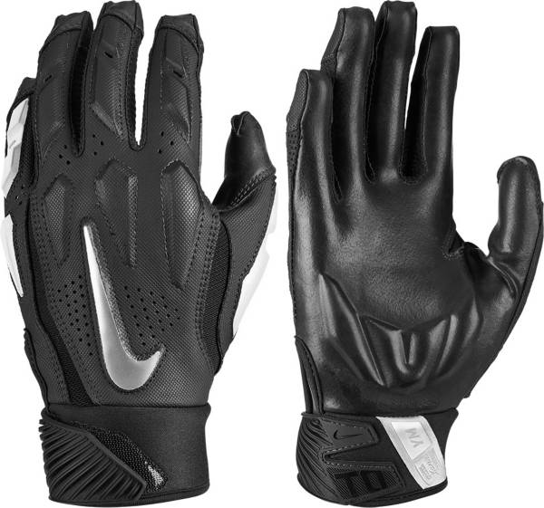 Nike Youth D-Tack 6.0 Lineman Gloves product image
