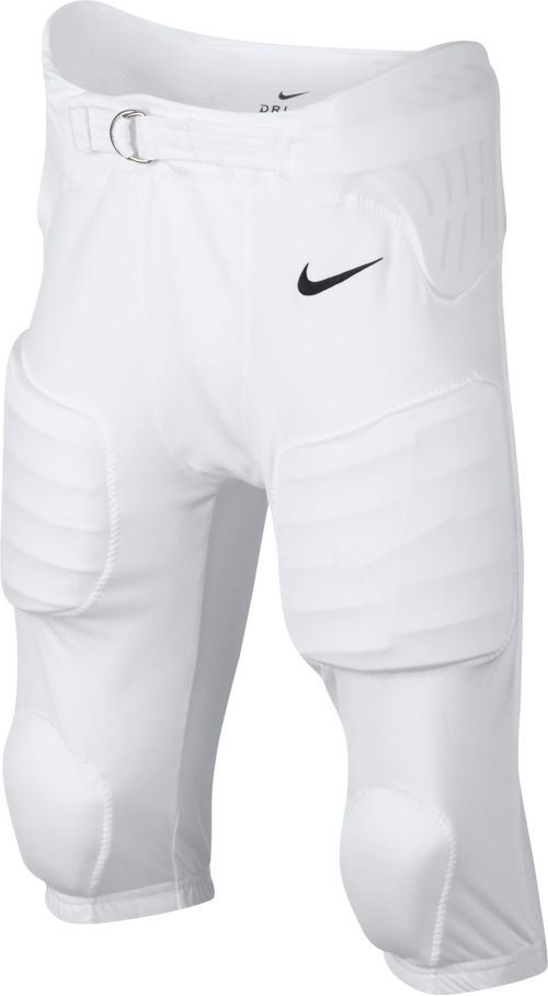 91c82989 Nike Youth Recruit Integrated 3.0 Football Pants. noImageFound. Previous