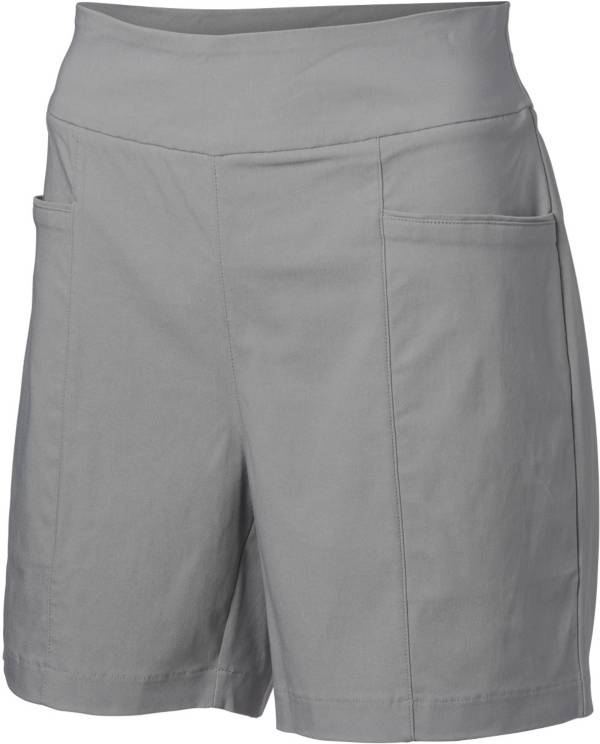 Nancy Lopez Women's Pully Golf Shorts product image