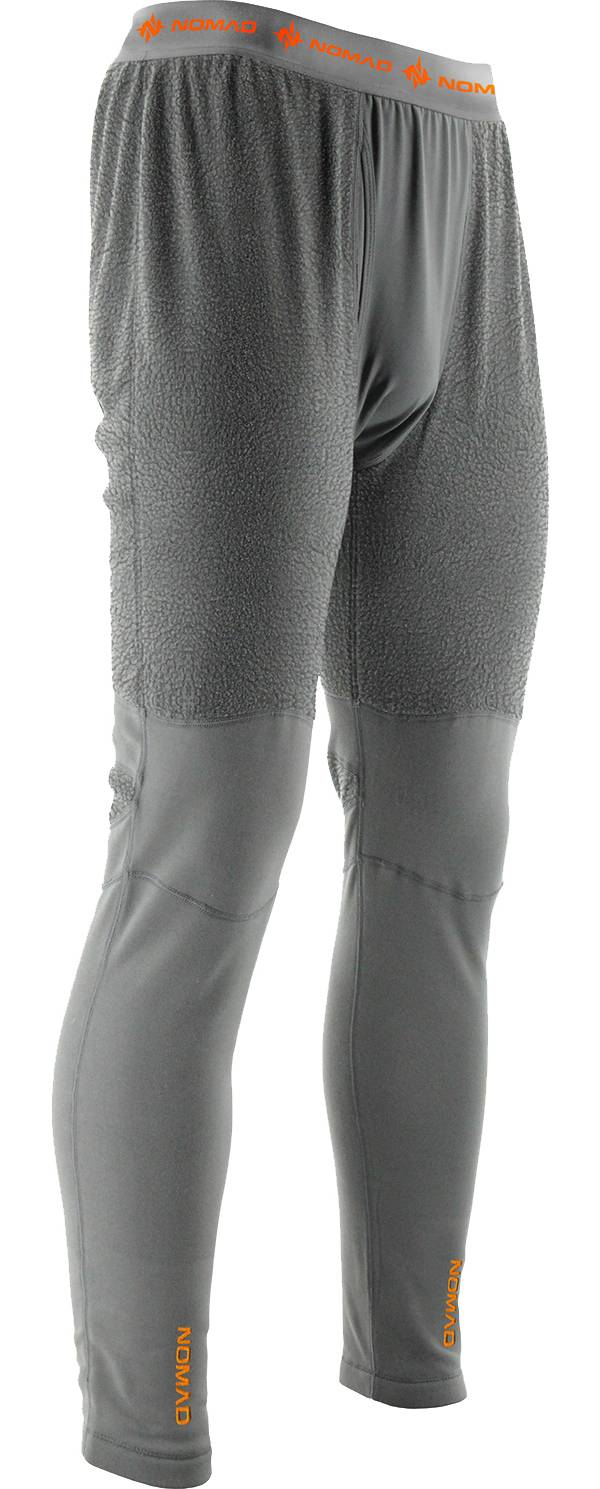 NOMAD Men's Cottonwood Baselayer Leggings product image