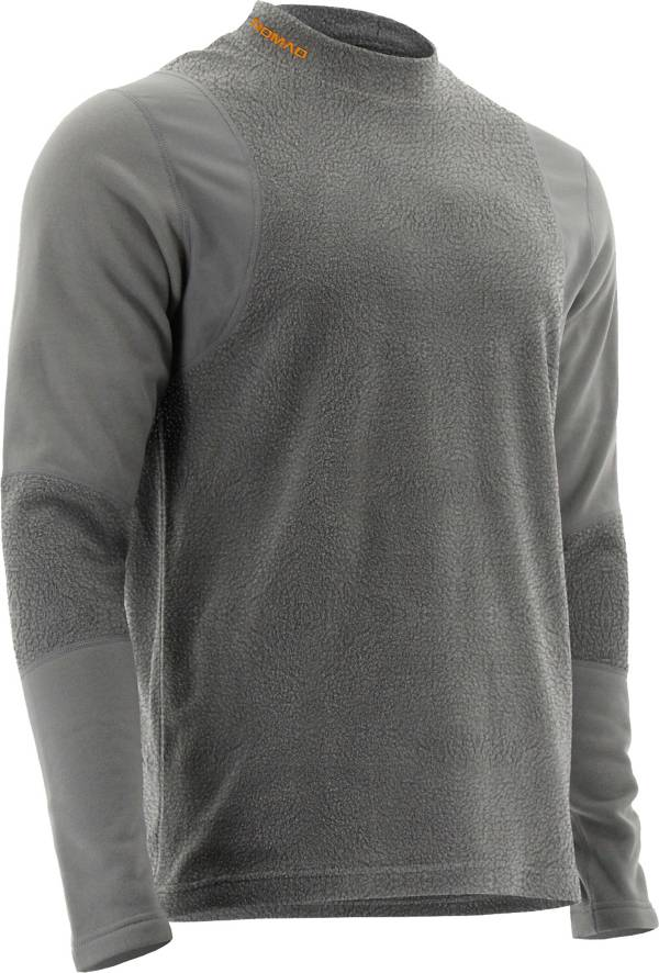 NOMAD Men's Cottonwood Baselayer Crewneck Shirt product image