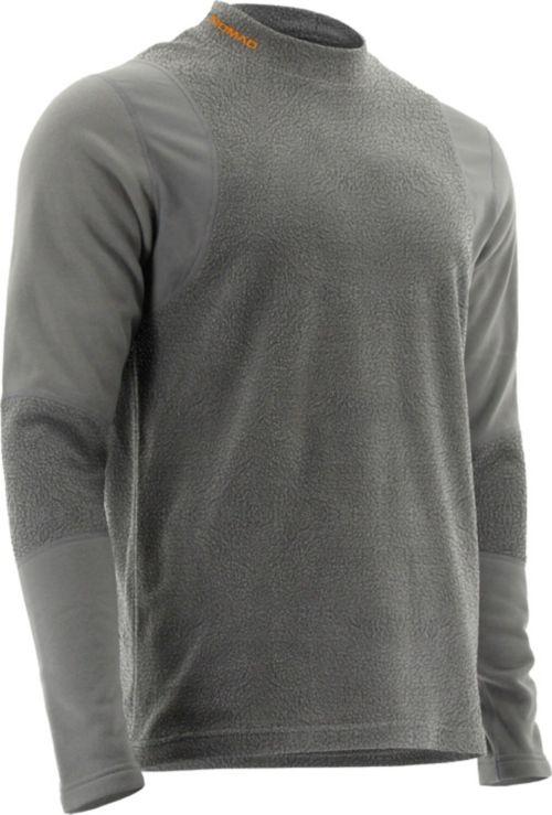 d4430a926d NOMAD Cottonwood Baselayer Crewneck Shirt. noImageFound. Previous