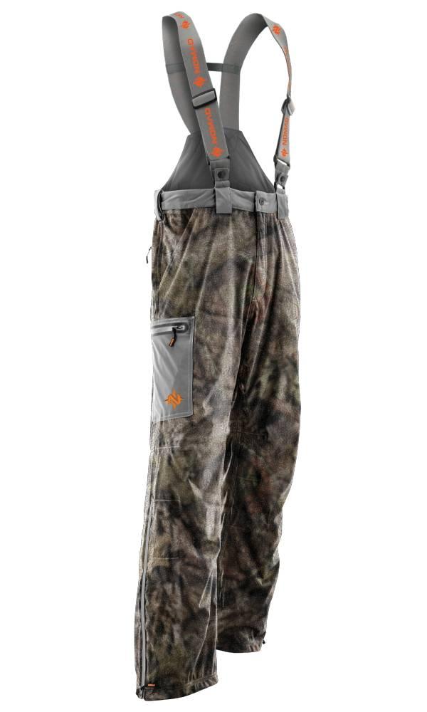 NOMAD Men's Cottonwood Hunting Pants product image