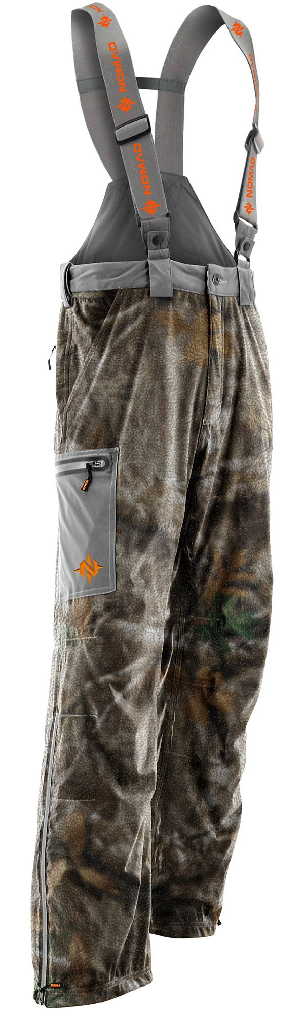NOMAD Men's Cottonwood Hunting Pants product image