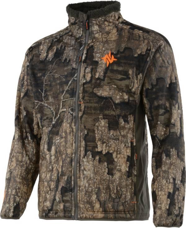 NOMAD Men's Harvester Hunting Jacket product image