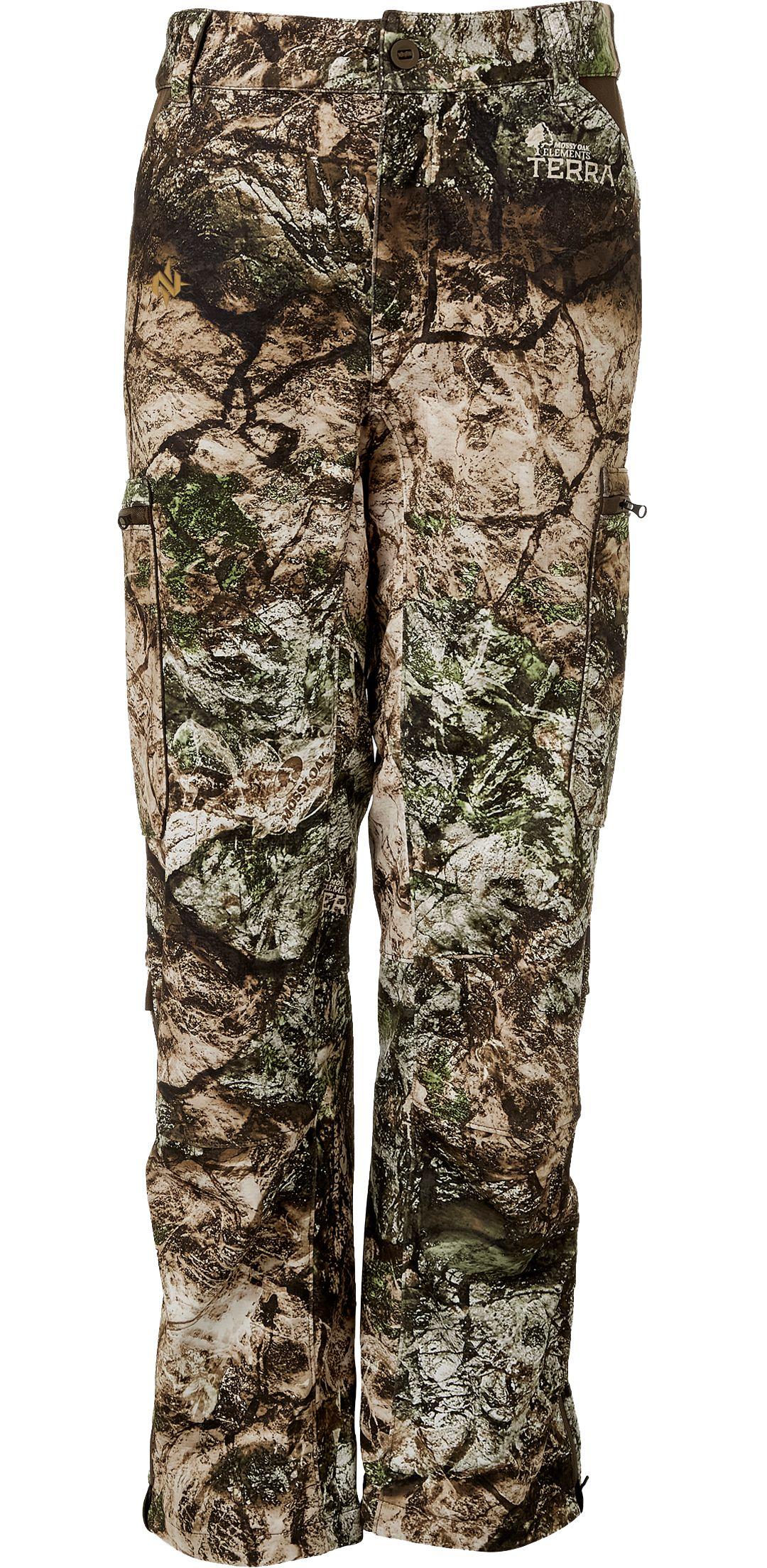 6cd5f437fbb1a NOMAD Men's Mid Season Hunting Pants | DICK'S Sporting Goods