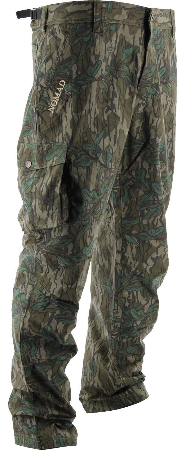 NOMAD Men's NWTF Turkey Hunting Pants product image