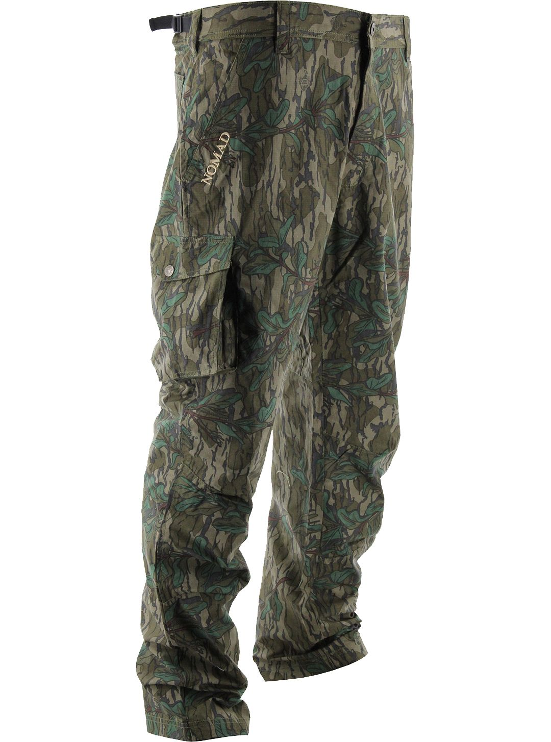 bd5f24ca88c15 NOMAD Men's NWTF Turkey Hunting Pants. noImageFound. Previous