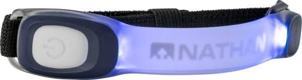 Nathan Lightbender Mini Running Band product image
