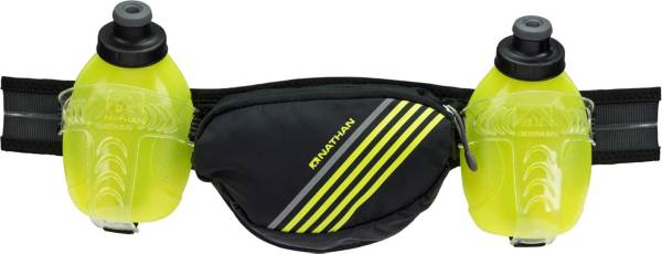 Nathan Adult Trail Speed Plus Hydrating Belt product image