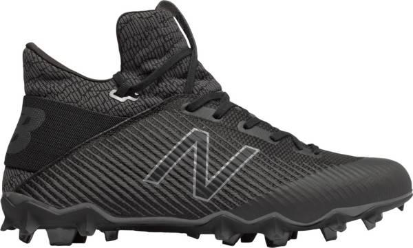 New Balance Men's Freeze LX 2.0 Lacrosse Cleats product image
