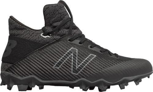 69bc6d1c1ce New Balance Men s Freeze LX 2.0 Lacrosse Cleats