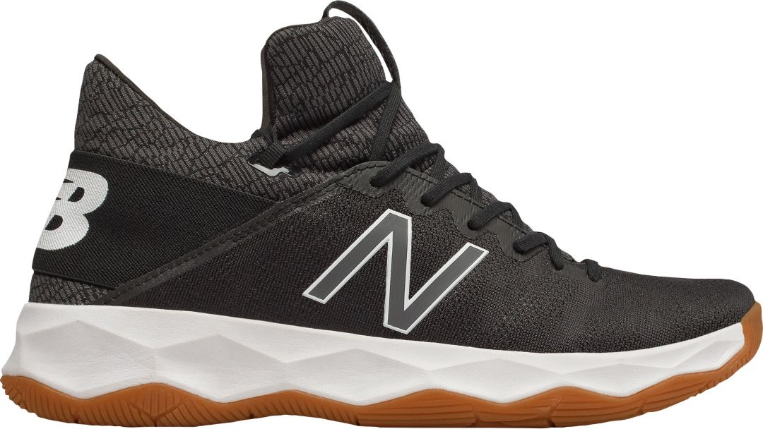 2f94e801d8a7 New Balance Men's Box Freeze 2.0 Lacrosse Shoes. noImageFound. Previous