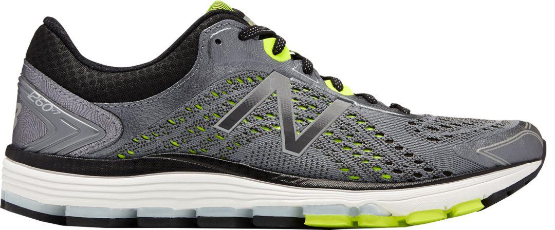 55d6797086845 New Balance Men's 1260 V7 Running Shoes | DICK'S Sporting Goods