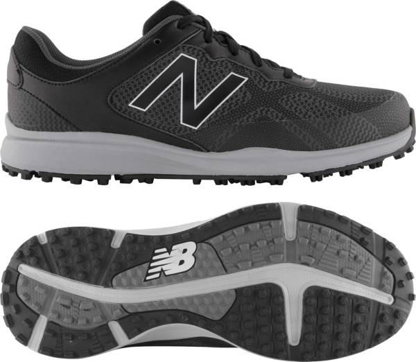 New Balance Men's Breeze Golf Shoes product image