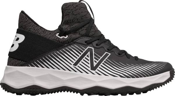 New Balance Men's Freeze 2.0 Turf Lacrosse Cleats product image