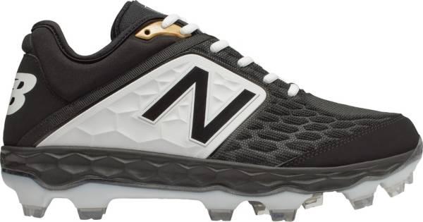 New Balance Men's Fresh Foam 3000 V4 TPU Baseball Cleats product image