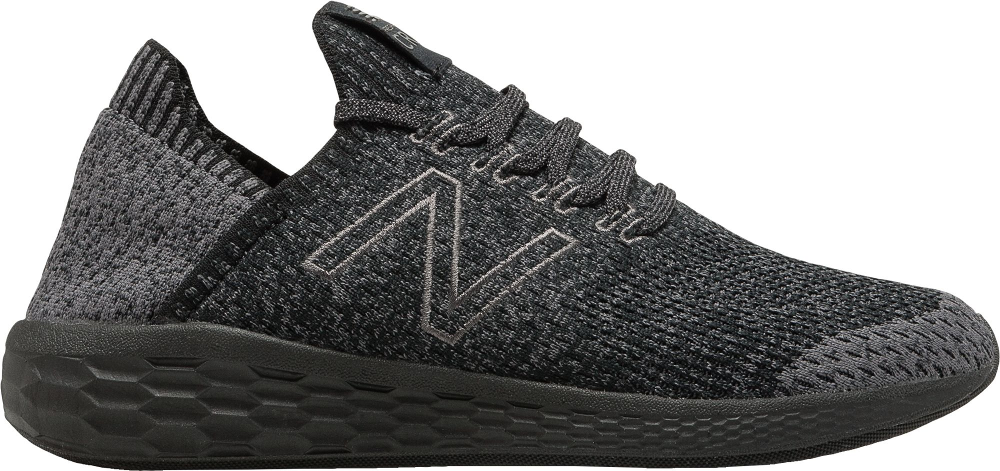 New Balance Men's Fresh Foam Cruz v2