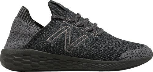 080345a66a497 New Balance Men s Fresh Foam Cruz v2 SockFit Running Shoes