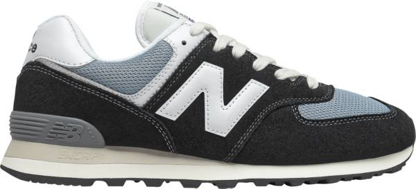 New Balance Men's 574 v2 Shoes product image