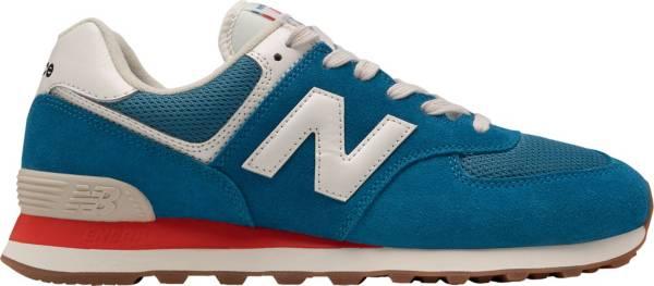New Balance Men's 574 v2 Shoes product image