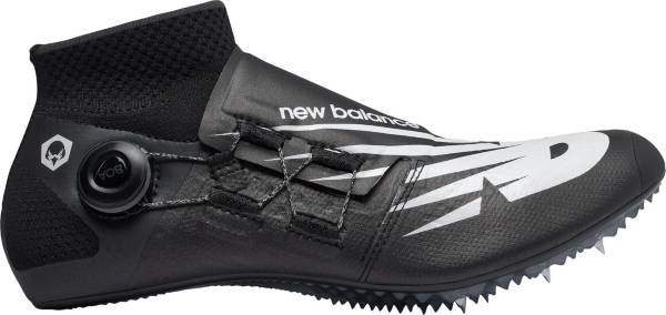 New Balance Sigma Harmony Track and Field Shoes product image