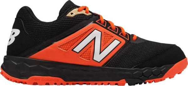 New Balance Men's 3000 V4 Turf Baseball Cleats product image