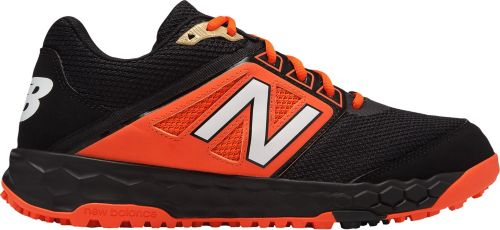 e1a59ad61fa9 New Balance Men's 3000 V4 Turf Baseball Cleats | DICK'S Sporting Goods