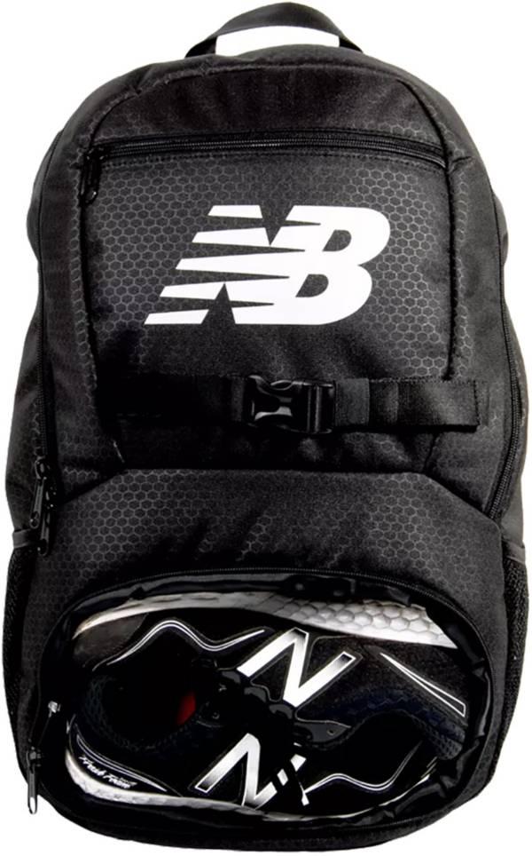 New Balance 4040 Bat Pack product image