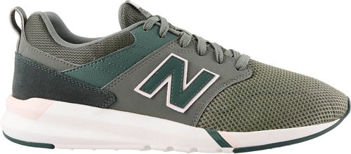 05556a6acdb New Balance Women s 009 Shoes