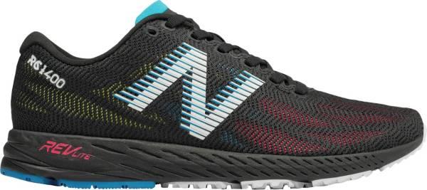 New Balance Women's 1400v6 Running Shoes product image