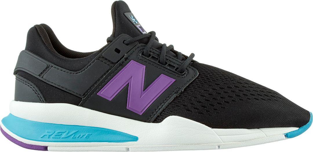 16d36eaa8c625 New Balance Women's 247v2 Tritium Shoes | DICK'S Sporting Goods