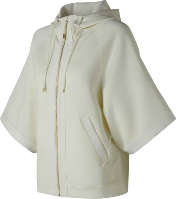 New Balance Women's Captivate Kimono Jacket product image