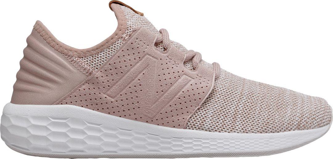 93a6af2f New Balance Women's Fresh Foam Cruz Running Shoes