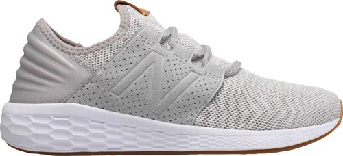 a9179b5019fd New Balance Women s Fresh Foam Cruz Running Shoes. noImageFound. Previous