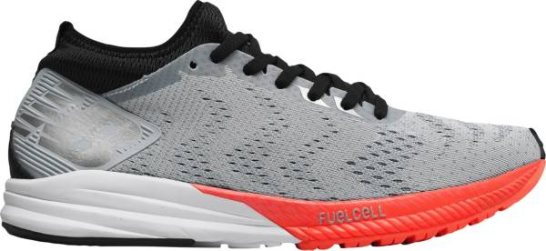 New Balance Women's FuelCell Impulse Running Shoes product image