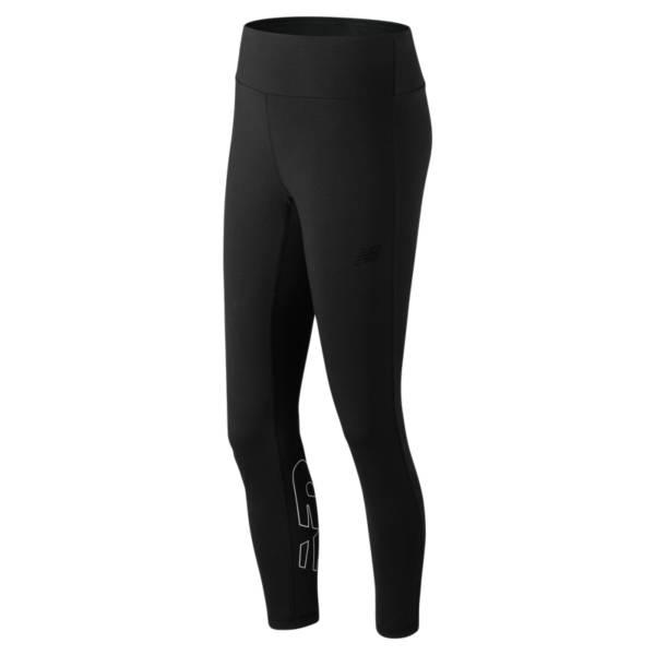 New Balance Women's Athletics Legging product image