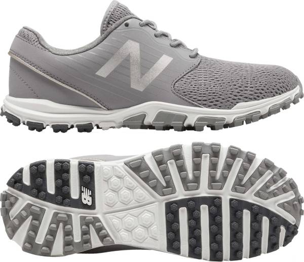 New Balance Women's Minimus SL Golf Shoes product image
