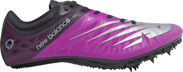 New Balance Women's Vazee Verge Track and Field Shoes product image