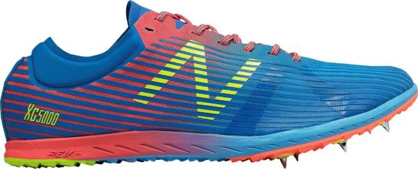 New Balance Women's XC5K Cross Country Shoes product image
