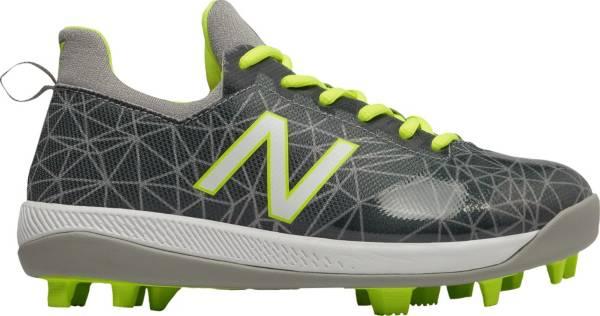 New Balance Kids' Francisco Lindor Pro Baseball Cleats product image