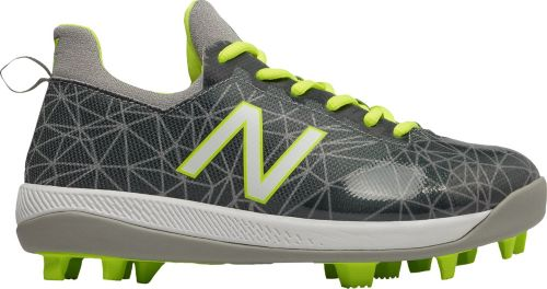 d123e80f3d4 New Balance Kids  Francisco Lindor Pro Baseball Cleats
