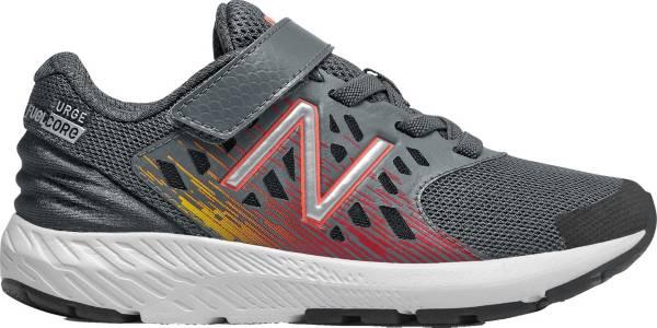New Balance Kids' Preschool Fuelcore Urge v2 Running Shoes product image