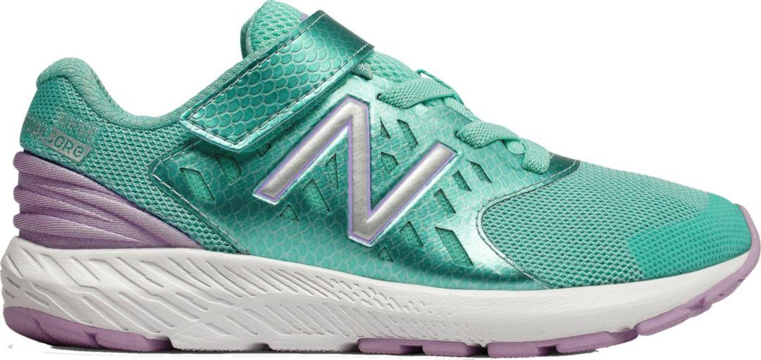 b8bc8fdbd4aab New Balance Kids' Preschool Fuelcore Urge v2 Running Shoes. noImageFound.  Previous